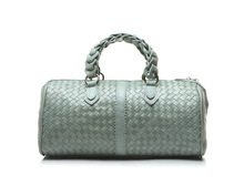 Hot sale Real Leather Tote Travel Bag,Online Shopping Leather Duffel Bag,Inflatable Female Price