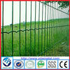 Dutch wire mesh fence ,Holland fence Euro style welded fence.