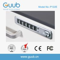 combiantion digital door lock P122E