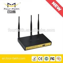 F3B31 EVDO/EVDO wifi mesh router