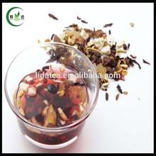 Cherry Forest Fruit Tea