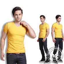 yarn dyed wholesale spandex/cotton zip printed hoodiessweat shirt