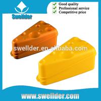 China OEM blister plastic sandwich box