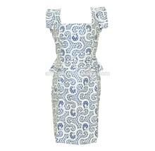 Veritable african ankara /Competitive wholesale ankara fabric /Fashion ankara dress