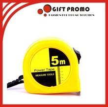 Give Away Measure Tool Tape Measuring