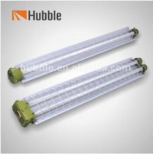 Best Price! LED lamp IP65 lighting LED T8 tubes