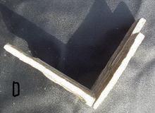 Nova baratos vindo pedra da cultura revestimentos de parede externa