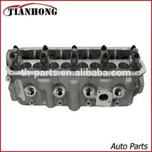 VW 1Y Engine Cylinder Head 028103351D