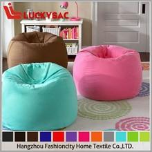 chesterfield bean bag sofa and cuddle chair