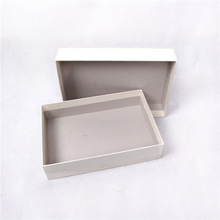 classical custom-made paper boxes wide varieties