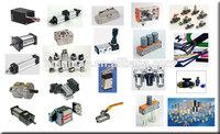 festo pneumatic vibrator festo pneumatics china festo pneumatics cylinders