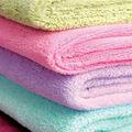 طباعة كل انحاء نضوب الطباعة الصوف القطبية نحى الوجه المزدوج غطاء التقليدية المنسوجات المنزلية الفراش منشفة بطانية أطفال