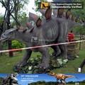 Mi dino- zigong animatronic dinosaurios de vídeo