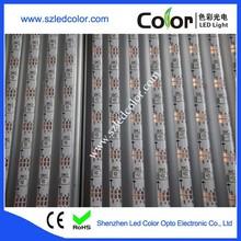 30 60 144 led per meter smd 5050 rgb ws2812b pixel strip