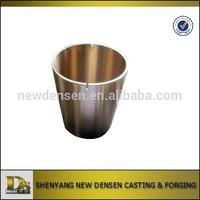 OEM Centrifugal casting 660 Bronze bushing