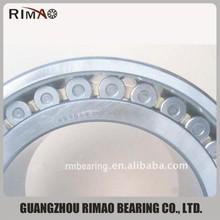 Double row cylindrical roller bearing NN3068 NN models