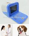 Xf-us-p plus ultra-som portátil veterinária equipamentos de diagnóstico