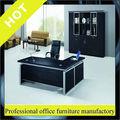 Nuevo libro de diseño de bastidores de patas de metal para muebles de oficina HJ-9681