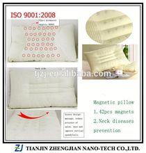 Unisex Massage Adults Pillow