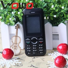 2015 High Quality 332 Original chinese Unlocked Cell Phone