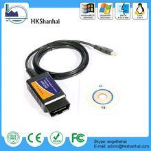 latest technology high quality best automotive diagnostic scanner / automotive part alibaba china supplier