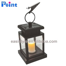 Top quality led candle/led candle lamp with led candle light bulb
