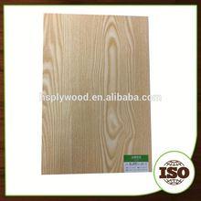 Good Design Melamine Furniture Decor Paper