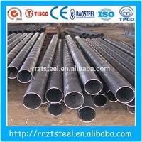 api 5l x 52 carbon steel pipes / carbon seel pipe price per meter