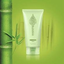 massage skin care&brightening facial cream deep pore cleansing lotion