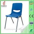 Empilháveis cadeiras de escritório, cadeiras de escritório, comercial de móveis