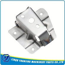 Good price zinc plating stamped