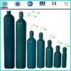 50L Oxygen nitrogen argon gas cylinder