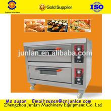 cooking appliances flour portable electric oven +8618637188608