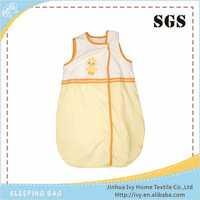 cotton baby sleeping bag baby crib hammock