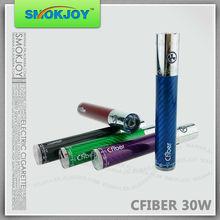 el smokjoy más adecuado de los cigarrillos electrónicos con atlantis cfiber 30w