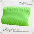 prevalentemente colorato cuscino di massaggio