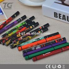 Factory OEM/ wholesale e cigarette e shisha pen e-cigarette,logo custom e hookah pen,300 to 800 puffs electronic hookah shisha