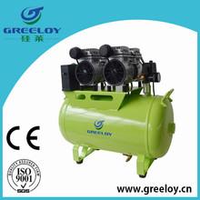 tankless air compressor/husky air compressor/quiet air compressor