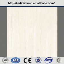 Stocked tiles park ceramic floor tiles white glazed ceramic tiles in cheap price