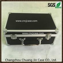 Aluminium Fishing Tackle Box CJ-GJ1085