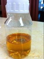 Anion Fluorescent whitening agent used to Improve whiteness of cellulose fibre