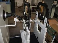 Blower Wheel Balancing Machines (YYW-1000A)