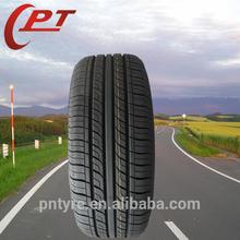 chinese tires brands pcr tire 205/65r15 cheap car tires 215 60R16 225 60R16