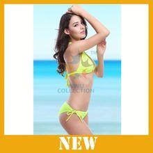 tassel bikini,leopard bikini swimwear,american flag bikini women new bikini sex 2014