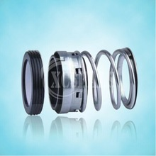 Equals to Flowserve 51 high pressure metal mechanical seals for oil