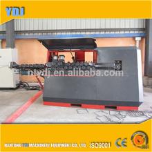 CNC cnc stirrup machine for wire diameter 4-12mm ,used rebar bending machine for sale