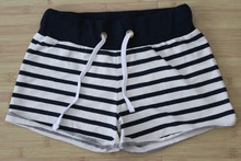 ladies yarn dyed shorts ladies striped shorts ladies hot shorts
