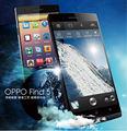 Fhd 5 Inch Android 4.1 Qualcomm APQ8064 1.5 GHz lõi tứ OPPO tìm 5 điện thoại gốc