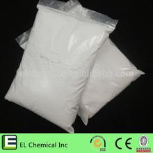 magnesium hydroxide for plastic fire retardant