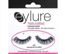 false eye lashes charming fake eyelash extension 2014 new